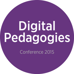 Digital Pedagogies Conference_Final logo